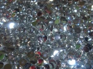 crystals-89837_640