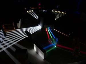 optics-113359_640