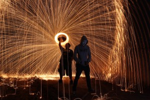 steelwool-477318_640