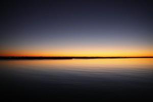 sunrise-173392_640