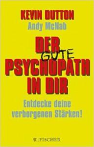 Der Psychopath in dir