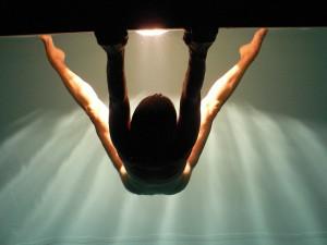 selbstwertgefühl, Lust und Angst