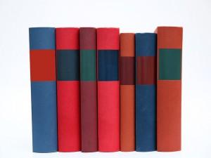 Weitergehende Literatur