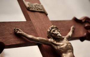 jesus-christ-634950_640