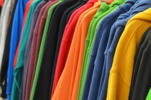 sweatshirts-428607_640