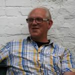 Peter Wiesejahn