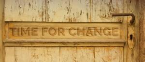 Neu hier, Vorsicht, der Blog kann dich verändern!