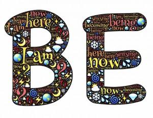 Vorbilder - glaube an dich!