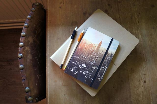 Ein Traumtagebuch führen