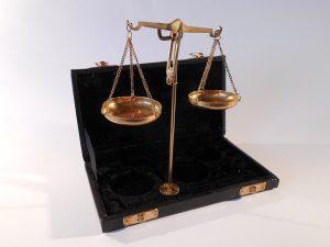 Live Balance statt Work – Live – Balance