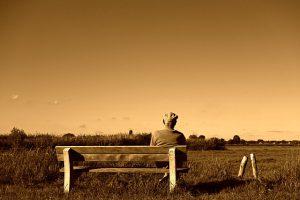 Selbstoptimierung und deine Persönlichkeit