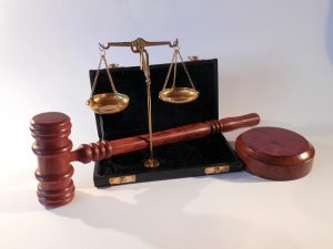 Die Frage nach dem Warum und die Rechtfertigung