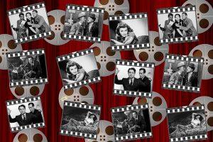 selbstbewusst fühlen – von Schauspielern lernen