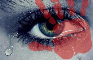 Gefühle und Opferrolle
