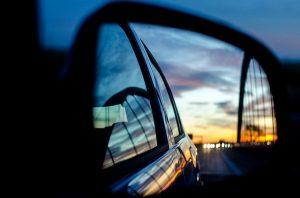 Neue Kompetenzen lernen Autofahren als Beispiel
