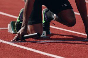 12 Monate für deine Ziele – Reflektion