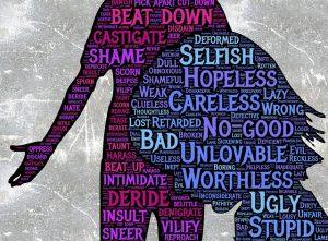 Selbstliebe und Selbstkritik