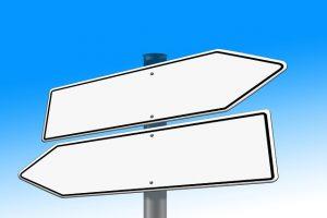 Entscheidungen und kognitive Dissonanz